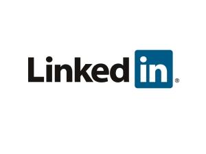linkedin_logo_11
