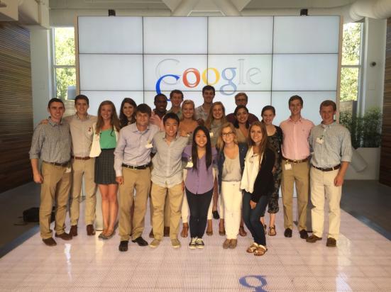 googlegroup