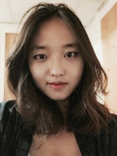 Headshot-Jin Oh.jpg
